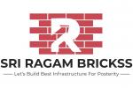 Ragam brickss